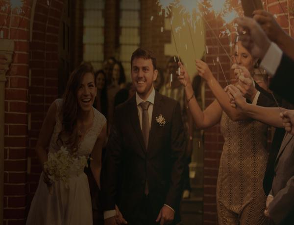 Ep.2 – 4 dicas de como escolher seu fotógrafo de casamento